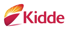 Kiddie Fire Protection